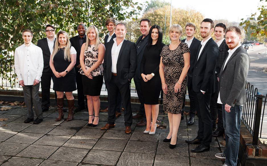 advertising-excellence-media-advertising-meet-the-team