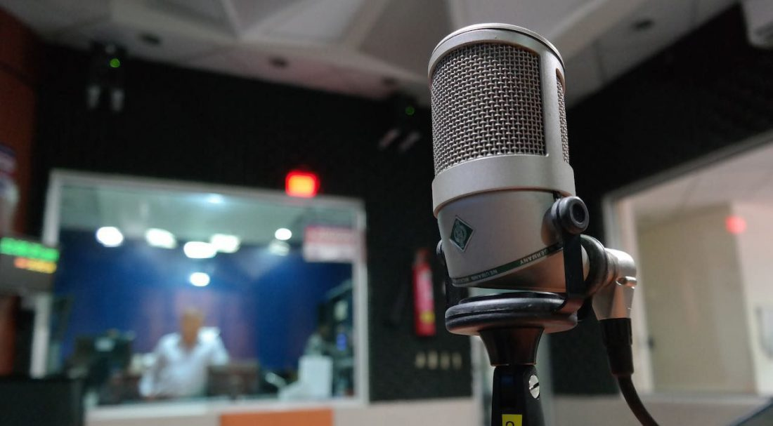 advertising-excellence-media-advertising-radio-advertising-production