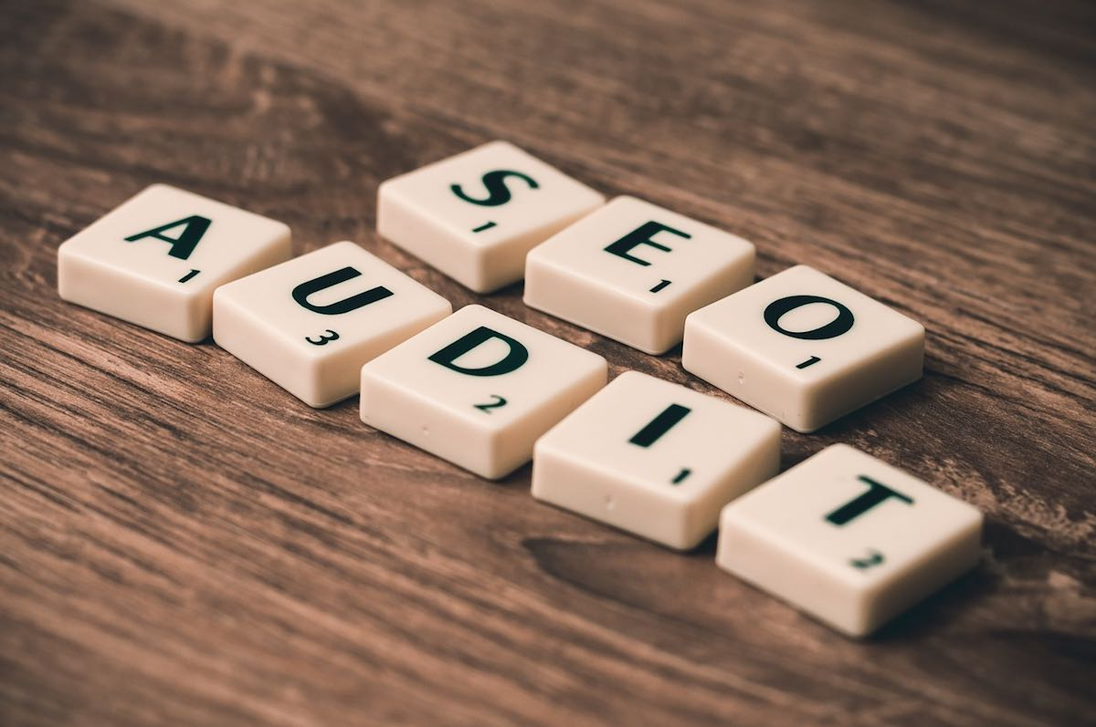 advertising-excellence-media-advertising-seo-search-engine-optimisation-audit