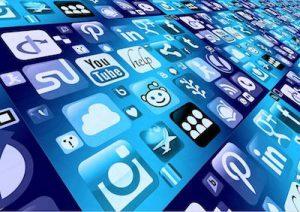 advertising-excellence-media-advertising-socials-management-social-platforms-analytics