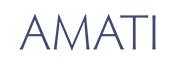 Amati Expo 2013 Invite 1-1 copy