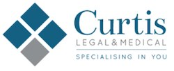 advertsiing-excellence-testimonial-curtis-legal