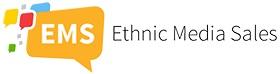 advertsiing-excellence-testimonial-ethnic-media-sales