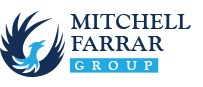 advertsiing-excellence-testimonial-mitchell-farrar-group