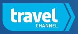 advertsiing-excellence-testimonial-travel-channel