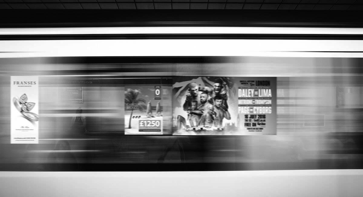 advertising-excellence-media-advertising-advertising-late-space-ad-ex-ads-greyscale