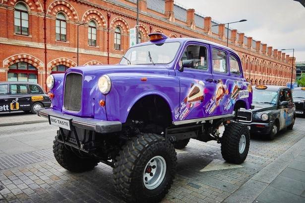 advertising-excellence-media-advertising-gallery-cadbury-london-taxi