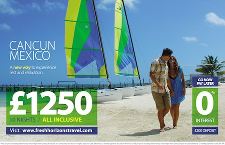 advertising-excellence-media-advertising-gallery-fresh-horizons-travel