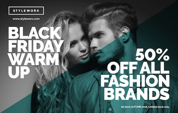 advertising-excellence-media-advertising-gallery-styleworks-black-friday