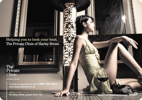 advertising-excellence-media-advertising-gallery-the-private-clinic