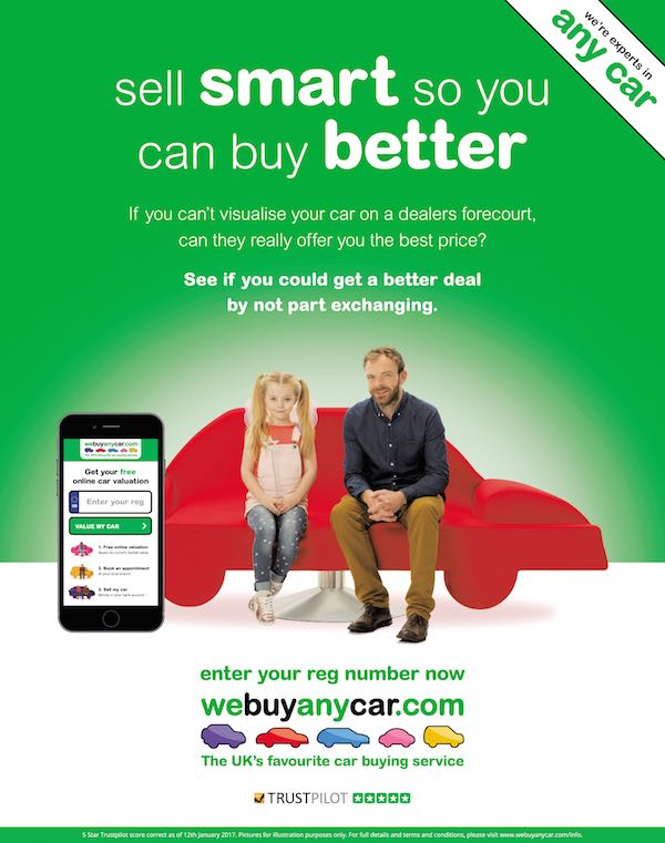 advertising-excellence-media-advertising-gallery-we-buy-any-car