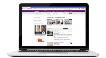 advertising-excellence-media-advertising-programmatic-display-website-zoopla