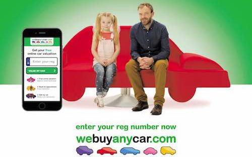 advertising-excellence-media-advertising-gallery-small-we-buy-any-car