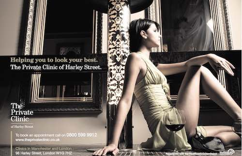 advertising-excellence-media-advertising-gallery-sml-the-private-clinic