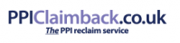 advertising-excellence-ppi-claimback