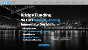 advertising-excellence-bridgeit-lend-website-sample
