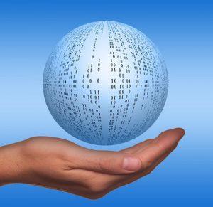advertising-excellence-media-advertising-data-audit-data-globe