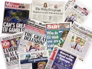 advertising-excellence-media-advertising-national-press-newspapers