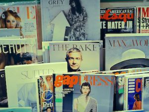 advertising-excellence-media-advertising-socials-press-and-publications-magazines