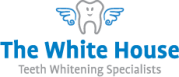 advertising-excellence-white-house-teeth-whitening