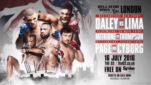 advertising-excellence-media-advertising-gallery-mma-bellator-02-arena