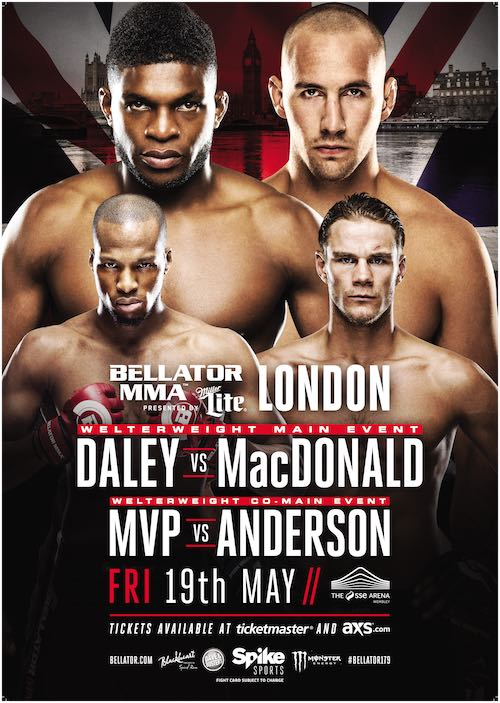 advertising-excellence-media-advertising-gallery-mma-bellator