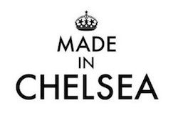 advertising-excellence-media-advertising-advertising-television-made-in-chelsea