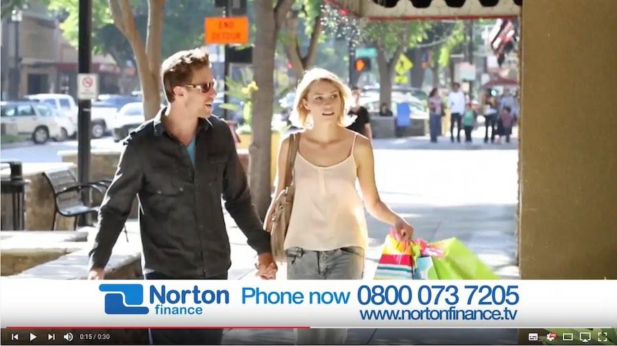 advertising-excellence-media-advertising-national-press-tv-advertising-norton-finance-tv-advert