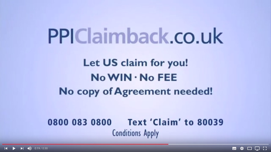 advertising-excellence-media-advertising-national-press-tv-advertising-ppi-claimback-tv-advert